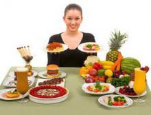 Как принимать протеин изолят для похудения